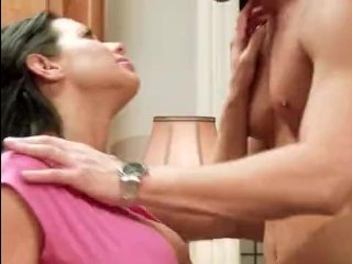смотреть медсестрички порно фильм точно)! Браво